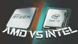 AMD o Intel, nuestra opinión en esta épica batalla de procesadores