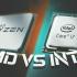 MSI Bravo, portátiles gaming con procesador y gráficos de AMD