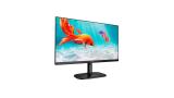 AOC B2, una nueva gama de monitores esenciales