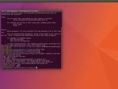 AMD Ryzen: AOCC 1.0, nuevo compilador C/C++ que optimiza el rendimiento