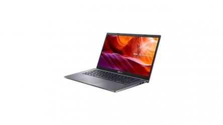 ASUS F409JA-EK049T un portátil bueno para trabajar