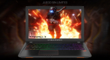 ASUS GL553VD-FY072T, el portátil perfecto para cada juego