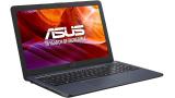 ASUS K543UA-GQ3076, un portátil clásico para todos los públicos