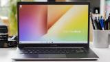 ASUS VivoBook S14 S433JQ-EB163T, ¿cómo es este portátil?