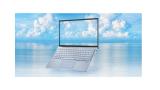 ASUS ZenBook 14 UM431DA-AM056T, la nueva definición de ultraportátil