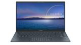 ASUS ZenBook 14 UX425EA-HM165T, el portátil más fino del mundo