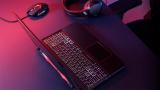 Acer AN515-55-59E7, un buen portátil gaming FreeDos