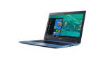 Acer Aspire A114-32-C5QS, ¿buscas un portátil barato?