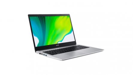 Acer Aspire 3 A315-23, una inversión ajustada para teletrabajar