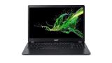 Acer Aspire 3 A315-56-35CA, un portátil básico para trabajos ligeros