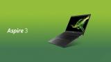 Acer Aspire 3 A317-52-592B, portátil con buena pantalla FHD+