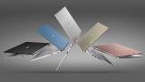 Acer Swift, Spin y Aspire, nuevas referencias de portátiles de consumo