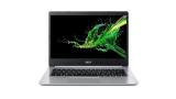 Acer Aspire 5 A514-53-34TF, un portátil para no rascarse mucho el bolsillo