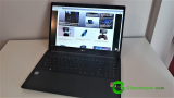 Acer Aspire 5 A515-54G, probamos una configuración de este portátil
