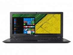 Acer Aspire A315-31-C873, la serie Aspire 3 conquista al usuario