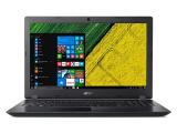 Acer Aspire A315-51-310J, portátil del trabajo a casa a un precio módico