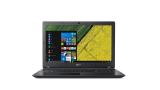 Acer Aspire A315-51-38LS, un ordenador portátil bello y simplificado