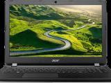 Acer Aspire ES1-524-97JM, un gran ordenador de reducido precio
