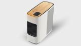 Acer ConceptD 500, potentes sobremesa para proyectos creativos