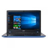 Acer E5-575G-55XS, una opción más que buena para rendir