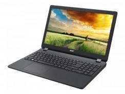Acer ES1-531, ¿merece la pena este portátil barato?