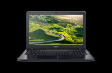 Acer F5-573G-70SK, un portátil que brinda muchas opciones