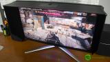 Acer Nitro XV273K, review del monitor 4K 144Hz más económico