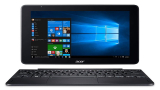 Acer One 10 S1003-18U0, ¿es este portátil un buen convertible?