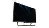 Nuevo monitor gaming Acer Predator CG437K P de 43 pulgadas