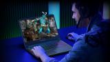 Acer Predator Helios 300, brutales portátiles gaming de última Generación