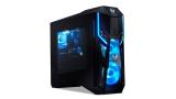 El PC sobremesa gaming Acer Predator Orion 5000 se actualiza