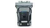 Acer Predator Rolltop Backpack, ¿qué ventajas tiene una mochila gaming?