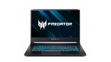 """Acer Predator Triton 500 PT515-51-74GC, portátil """"gamer"""" de ensueño"""