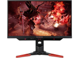 Una nueva versión del Acer Predator XB271HUT llega al mercado. Os contamos los detalles.