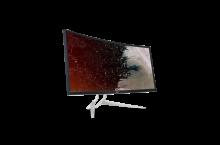 Nuevo monitor gaming Acer Predator XR343CKP