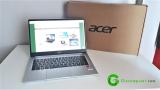 Acer Swift 3 SF314-59-50JP, probamos este portátil ultrafino