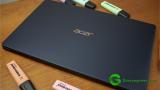 Acer Swift 5 2019, portátil de 15,6 pulgadas de menos de 1 kg
