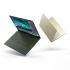 Dell G7, gaming portátil del más alto nivel en la renovación 2020