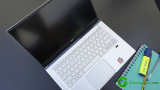 Acer Swift X, primeras impresiones de este potente ultraportátil
