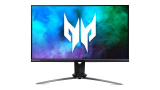Acer XB283K KV, monitor gaming de última generación