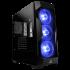 MSI Nightblade MIB 7RB-269EU, una compacta estación de juegos