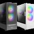 Epson EcoTank ET-4700: descubre esta impresora 4 en 1 para tu oficina