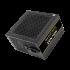 MSI GS75 Stealth 9SF-1040ES, un gaming con un sonido inmejorable