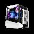 HP Laser 135w, impresora multifunción monocromática económica
