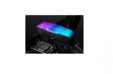 Nuevas memorias Apacer NOX RGB DDR4 cargadas de luz