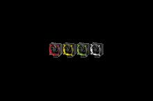 Nueva familia de coolers de CPU Arctic Freezer 34