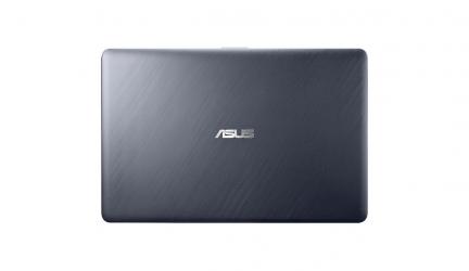 Asus A543UA-GQ1692T, ¿que nos ofrece este sencillo portátil?