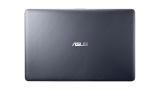 Asus A543UA-GQ1693, un portátil sencillo a buen precio con SO Endless