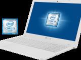 Asus F541UA-GO1498T, es un portátil asequible en su línea
