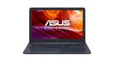 Asus F543BA-GQ739T, portátil AMD al que se le puede dar muchos usos